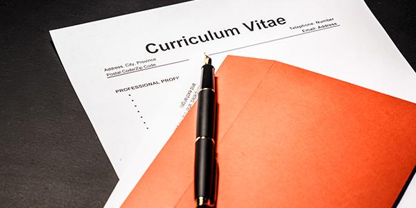 Ejemplos de Currículum Vitae - Centro de Empleabilidad UTEL