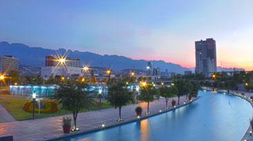 Bolsa de trabajo en Monterrey - Empleabilidad UTEL - OCC