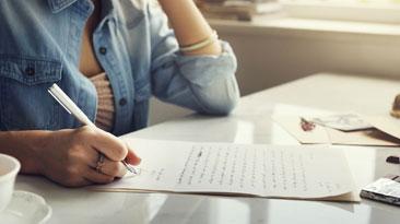 Carta de recomendación personal - Empleabilidad UTEL OCC